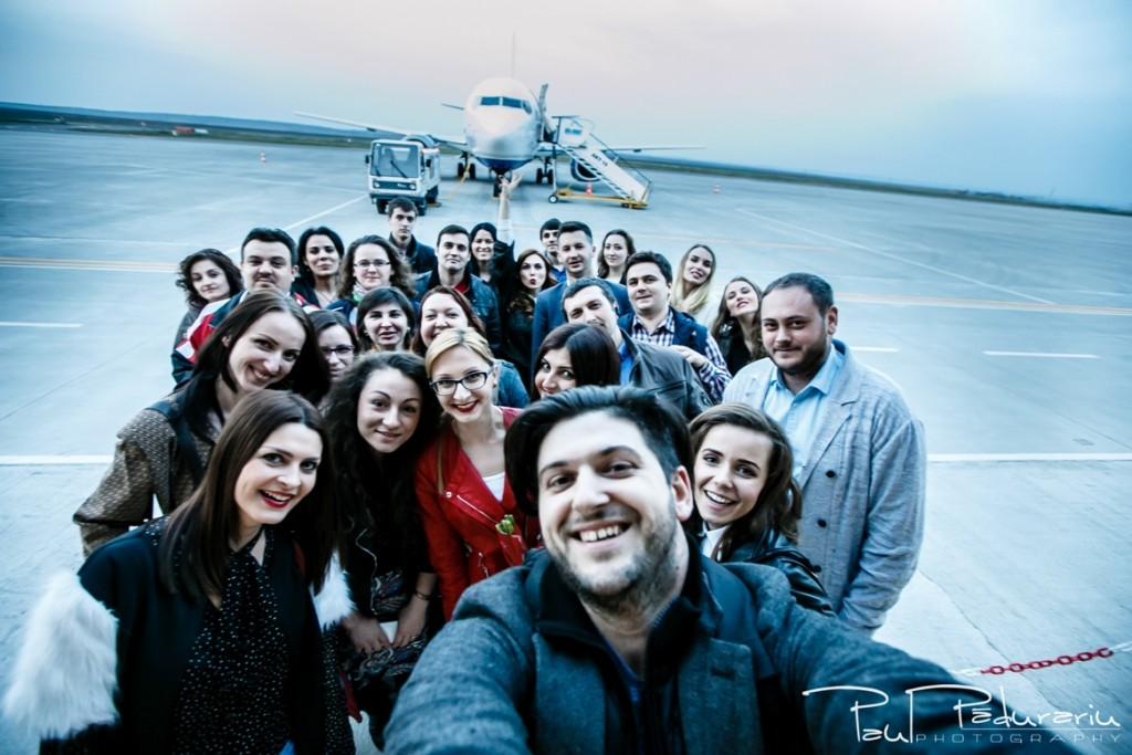 aeroport 2